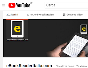 youtube_ebookreaderitalia