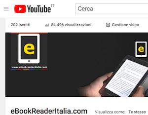 youtube_ebookreaderitalia
