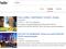Restrizioni per la monetizzazione su YouTube