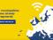 Europa: WiFi gratis ai Comuni che fanno domanda a WiFi4EU