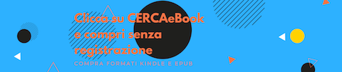 banner-cercaebook-kindle-e-epub