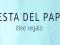 Festa del Papà: sconto di 30 euro sull'ereader Amazon Kindle PaperWhite
