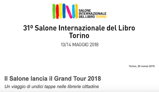 grand_tour_salone_torino