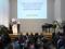 È online il programma Salone del Libro di Torino 2018