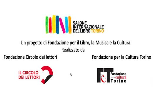 Il successo di #SalTo18 e le date del Salone del Libro di Torino 2019