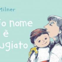 'Il mio nome non è Rifugiato', una lettura per bambini di Les Mots Libres edizioni