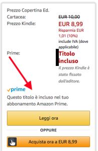 prime_reading_istruzioni