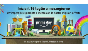 amazon_prime_day_2018