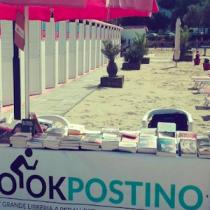 Da Bookpostino consigli di lettura: 'La perdita degli anni' di Vito Ferro