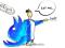 Censurare e sorvegliare Internet: passa la proposta Direttiva UE Copyright