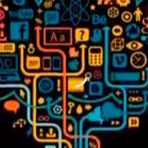 Scuola: in un video ti spiego cos'è il coding e il programmare con Scratch