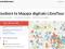 Sostieni la Mappa digitale LibroTour dedicata a librerie, biblioteche ed editori