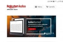 Kobo forma, nuovo ereader 8 pollici preordinabile dal 16 ottobre