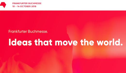 buchmesse_francoforte_2018
