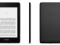 Preordinabile il nuovo Amazon Kindle Paperwhite, data uscita 7 novembre