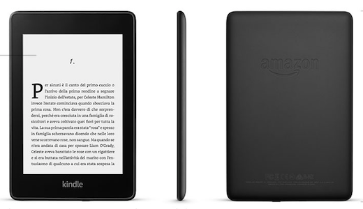 kindle_paperwhite_2018