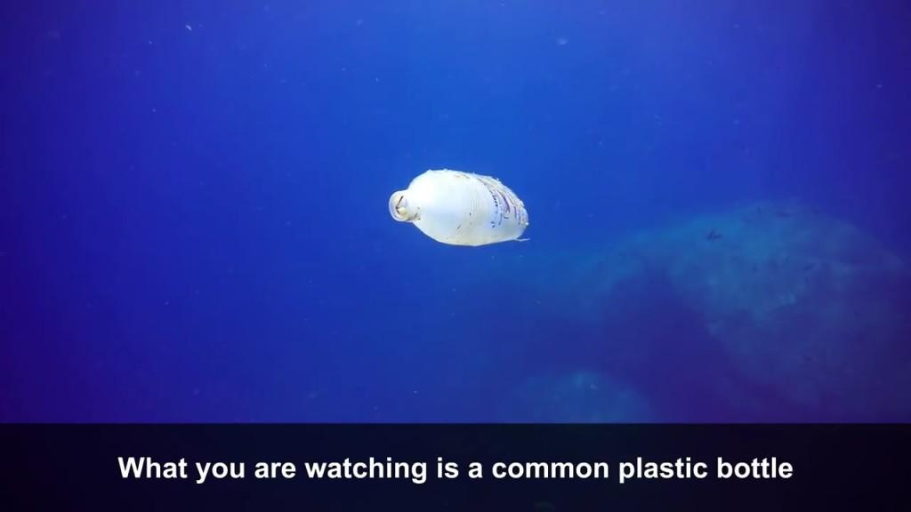 ambiente-e-plastica