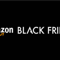 Il Black Friday Amazon arriva il 23 novembre, guarda le offerte