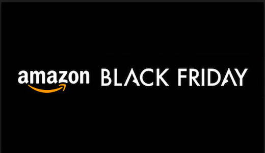 amazon-nero-friday2018