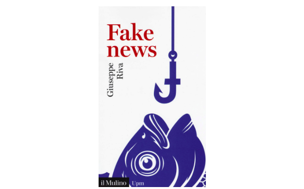 fake_news_e_bufale