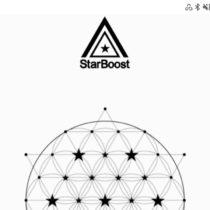 Il metodo Starboost per startup e creazione d'impresa