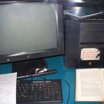 Buon compleanno World Wide Web: il www compie 30 anni