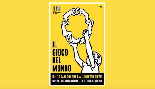Il Salone del Libro Torino 2019 habla español