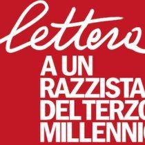 'Lettera a un razzista del terzo millennio' di Luigi Ciotti