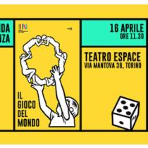#iovadoaTorino : il Salone del Libro revoca ammissione editore Altaforte