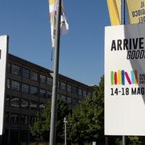 Le date edizione 2020 del Salone del Libro Torino