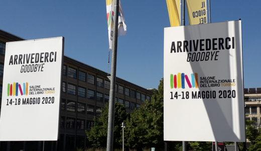 Salone del Libro Torino 2019 il successo di 148.034 visitatori