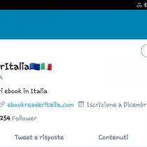 Come aggiungere la bandiera dell'Europa ai tuoi profili social