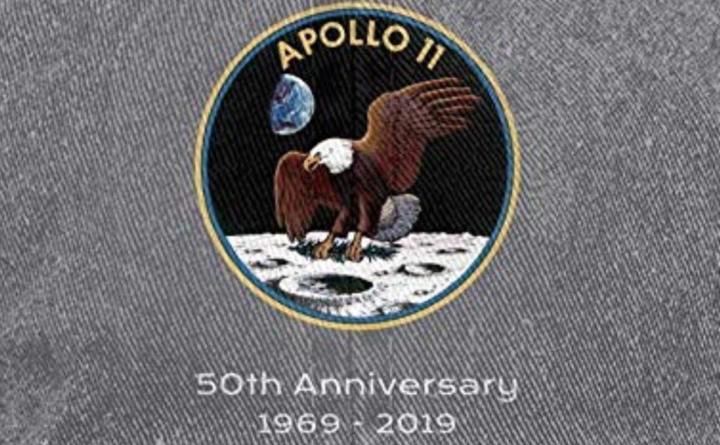 Allunaggio 1969: quando la Luna da oggetto letterario divenne reale