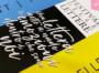 La scrittura epistolare passa da Bergamo: il Festival delle lettere