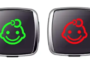 Da oggi obbligatori i dispositivi antiabbandono bimbi per seggiolini auto