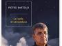 Pietro Bartolo, il medico di 'Le stelle di Lampedusa'