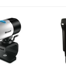 Carta del docente: finalmente il bonus per scanner, webcam e hotspot