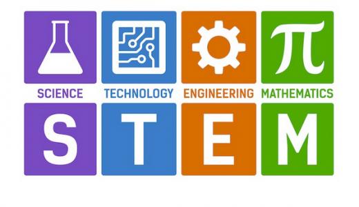 Borse di studio per studentesse nelle discipline STEM presso sedi universitarie