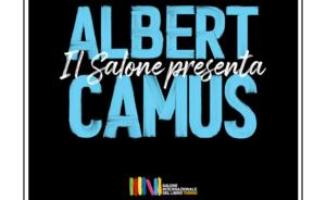 i podcast su Albert Camus