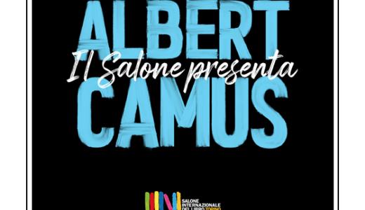 Scuola: 6000 copie gratis del libro 'La peste' di Albert Camus