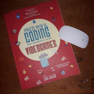 coding_videogames